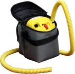 Электрический насос Genovo GP-80