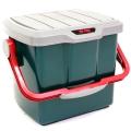 Ящик IRIS RV Box Bucket 25B