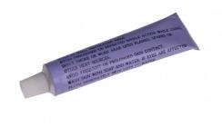 Клей для PVC (ПВХ)