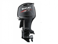 Мотор лодочный Suzuki DF200A TL(ZL/TX/ZX)