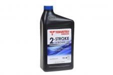 Tohatsu 2-Stroke TC-W3 1л