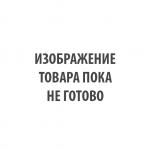 Катушка импульсная T5-05000100