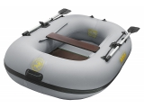 BoatMaster 250 Эгоист