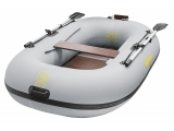 BoatMaster 250 Эгоист Люкс
