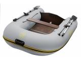 BoatMaster 250Т