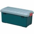 Ящик экспедиционный IRIS RV BOX 800
