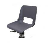 Кресло  MI-SS48