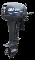 Лодочный мотор SEA-PRO T15S
