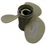 Винт Parsun 3-11-1/8x13 (T40-04070000)