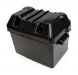 Ящик для АКБ 275х185х195 мм
